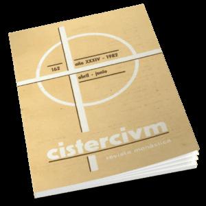 revista-cistercium-162
