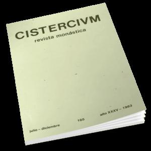 revista-cistercium-165