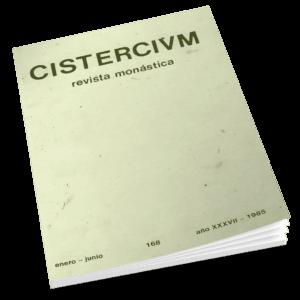 revista-cistercium-168