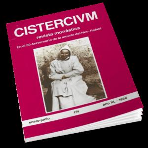 revista-cistercium-174
