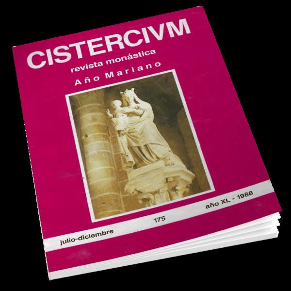 revista-cistercium-175