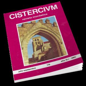 revista-cistercium-178