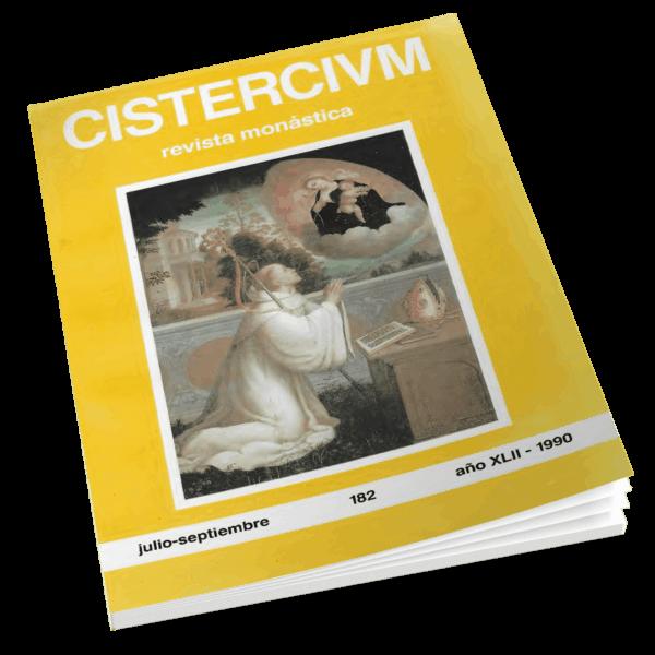revista-cistercium-182