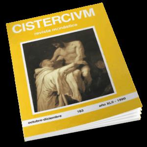 revista-cistercium-183