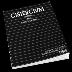 revista-cistercium-186