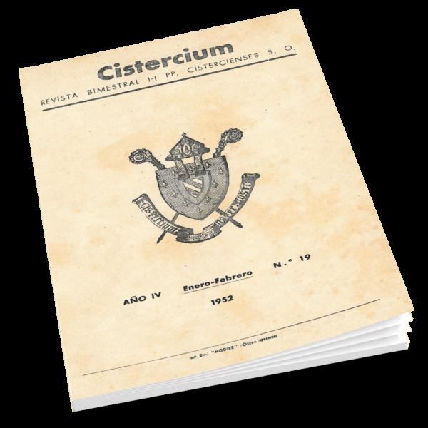 revista-cistercium-19