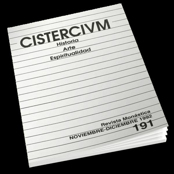 revista-cistercium-191