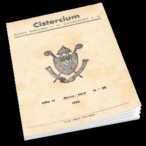 revista-cistercium-20