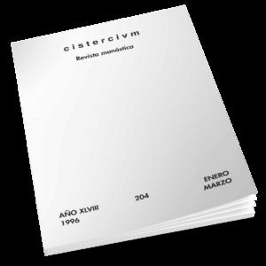 revista-cistercium-204