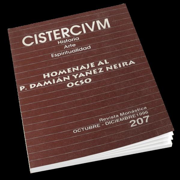 revista-cistercium-207