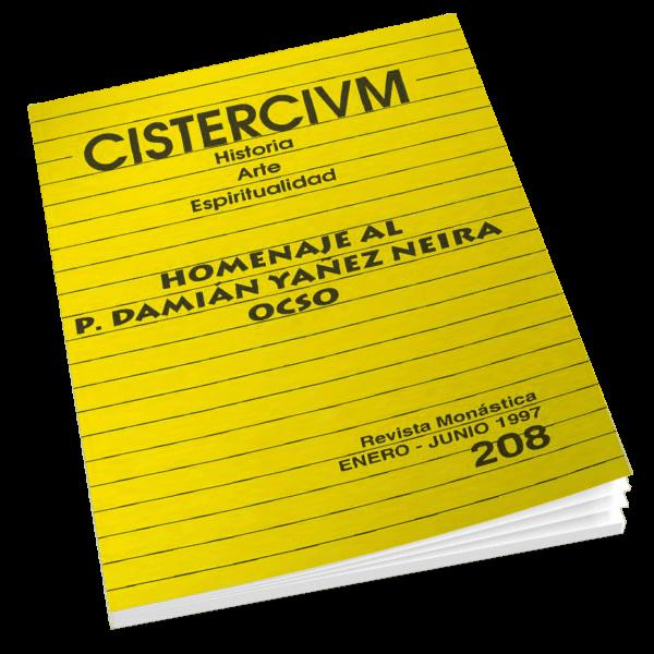 revista-cistercium-208