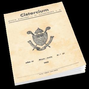 revista-cistercium-21