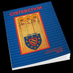 revista-cistercium-210