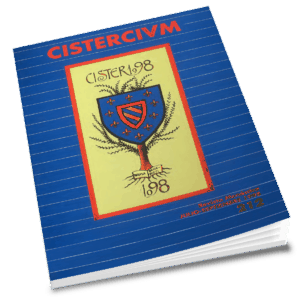 revista-cistercium-212