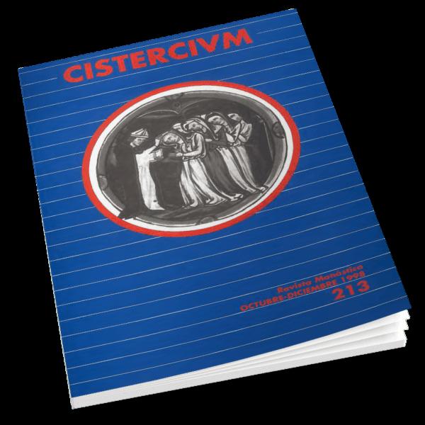 revista-cistercium-213