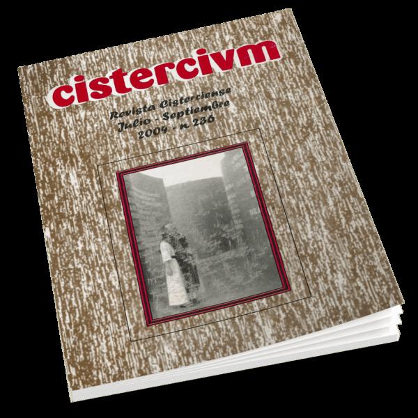 revista-cistercium-236