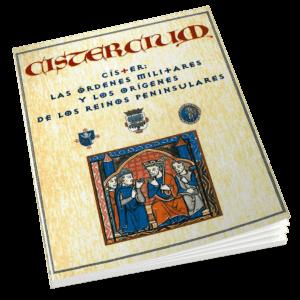 revista-cistercium-238