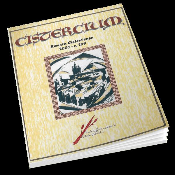revista-cistercium-239