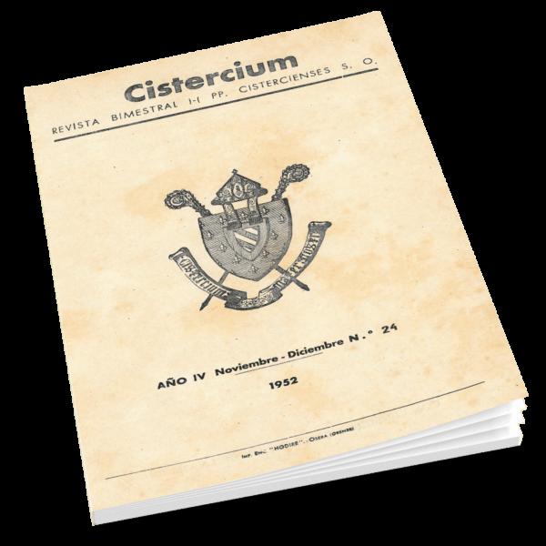 revista-cistercium-24