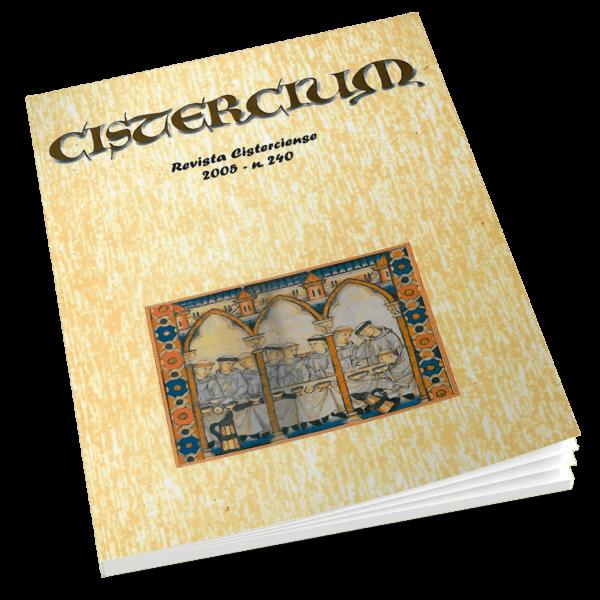 revista-cistercium-240