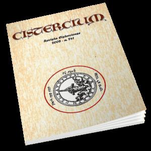 revista-cistercium-241