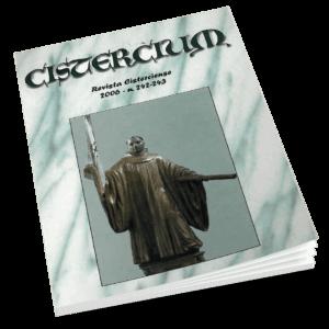 revista-cistercium-242-243