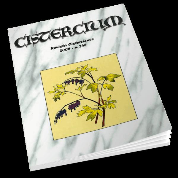 revista-cistercium-245