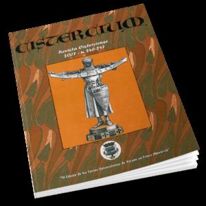 revista-cistercium-246-247