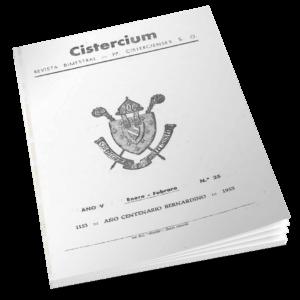revista-cistercium-25
