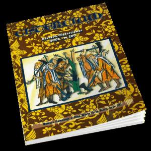revista-cistercium-250