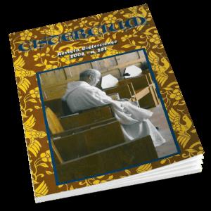 revista-cistercium-251