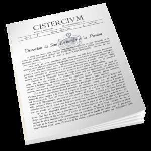 revista-cistercium-26