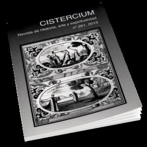 revista-cistercium-261