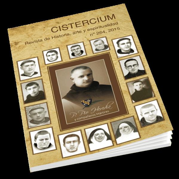 revista-cistercium-264