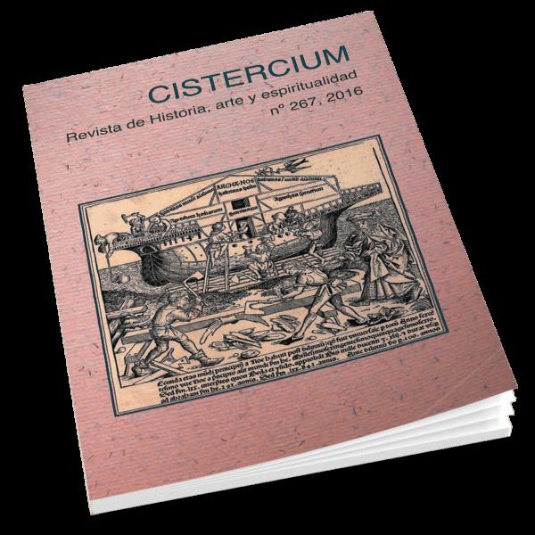 revista-cistercium-267