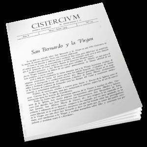 revista-cistercium-27