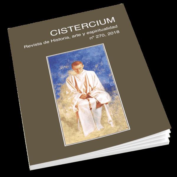 revista-cistercium-270