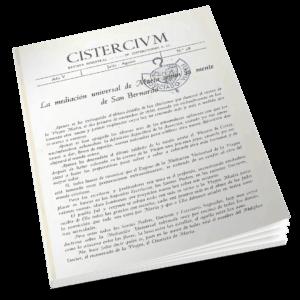 revista-cistercium-28