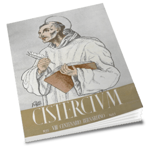 revista-cistercium-30