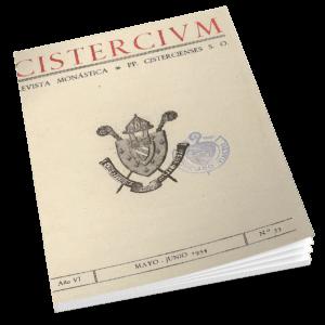 revista-cistercium-33
