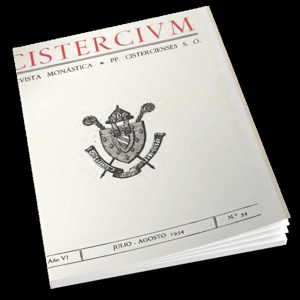 revista-cistercium-34