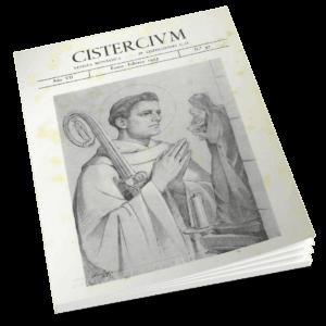 revista-cistercium-37