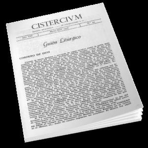 revista-cistercium-44