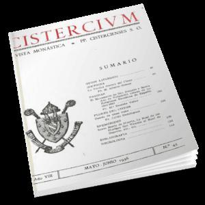 revista-cistercium-45