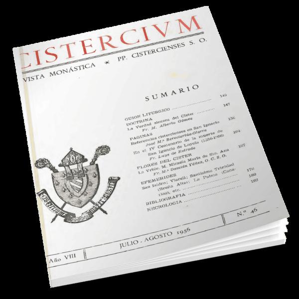 revista-cistercium-46