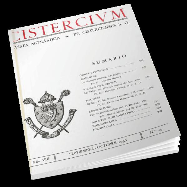 revista-cistercium-47