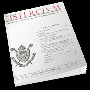 revista-cistercium-48
