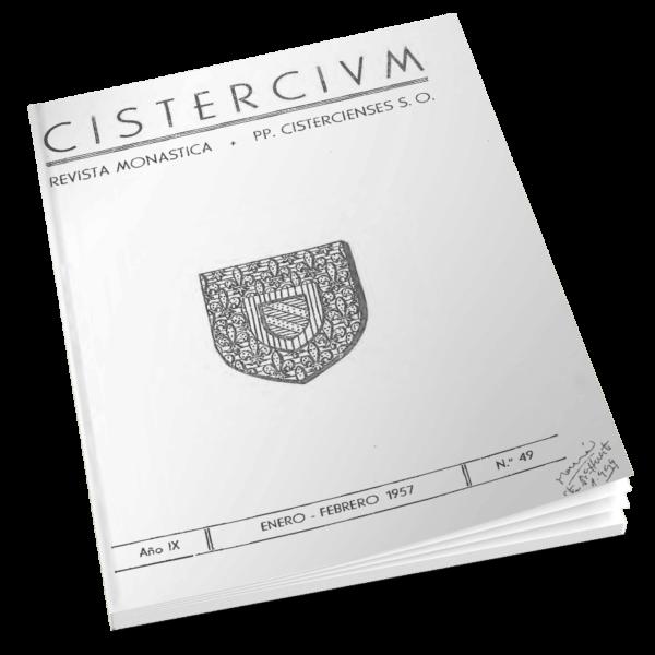 revista-cistercium-49