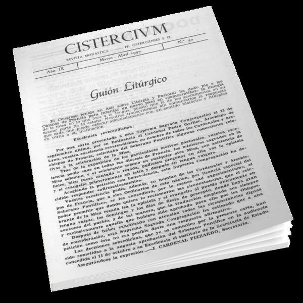 revista-cistercium-50