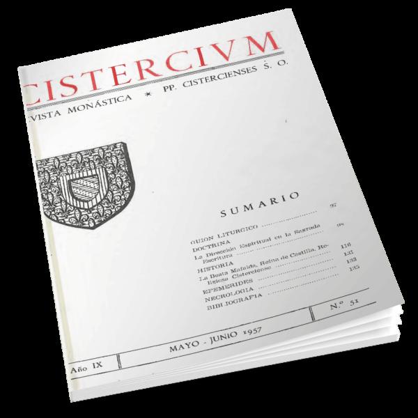 revista-cistercium-51